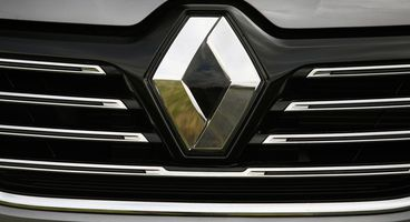 Renault Expects Return to Normal Production After Cyber Attack - Cyber security news