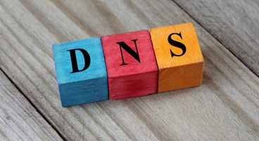 New DNS-changer Extenbro trojan being distributed via an adware bundle - Cyber security news