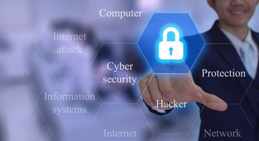 Is Cybersecurity Now as Significant as Health and Safety?
