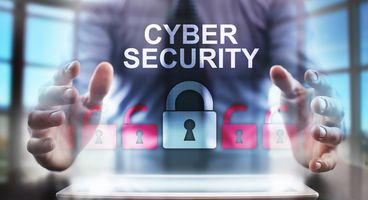 Top Cybersecurity Takeaways: TalkTalk Breach Investigation - Cyber security news