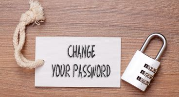 The Time has Come for Password Expiration to Die - Cyber security news