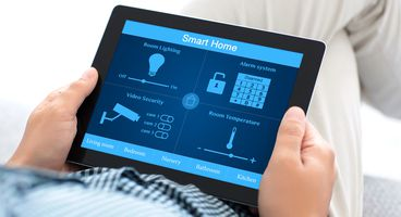 Companies Increase Security Against Next Smart Home Hack - Cyber security news