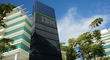 IBM Opens New Cambridge, MA Security Headquarters with Massive Cyber Range - Cyber security news