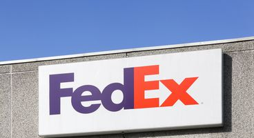 Malware Cyberattack Spreads to FedEx, Experiencing Interference