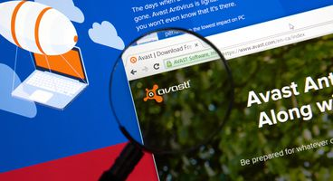 ​Avast Vulnerability Potentially Allows DLL Hijacking - Cyber security news