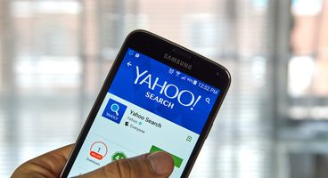 German Cyber Agency Criticizes Yahoo for Not Helping Hacking Probe - Cyber security news
