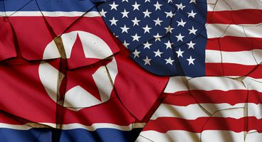 N.Korea May be Planning October Surprise, Study Says - Cyber security news