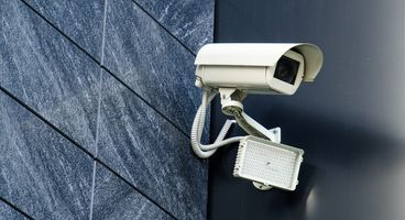 Did you know? Web CCTV cams can be hijacked by single HTTP request - Cyber security news