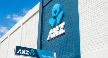Blockchain for Cross-Border Payments Tested by ANZ, Wells Fargo - Cyber security news