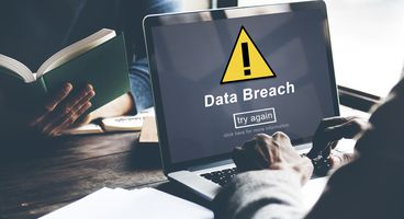 Pet retailer shop Animates announces data breach - Cyber security news