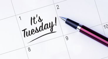 Phishing Scams and Vulnerabilities: What to Expect this Patch Tuesday - Cyber security news