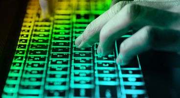 Thermanator: Hackers could steal passwords by analyzing thermal residue on keyboards
