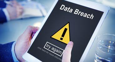 Saint Francis Health System Data Breach Confirmed - Cyber security news