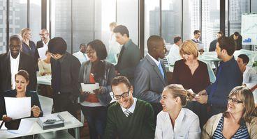 Digital Organizations Face a Massive Cybersecurity Skills Gap