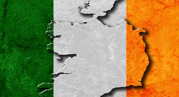 Latest Email Scams Targeting Irish Mailboxes