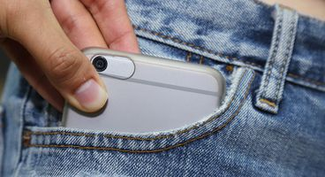 iPhone Robbers are Trying to iPhish Victims - Cyber security news