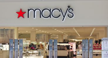 Macy's data breach: Customers' personal, payment card details accessed for nearly 2 months - Cyber security news