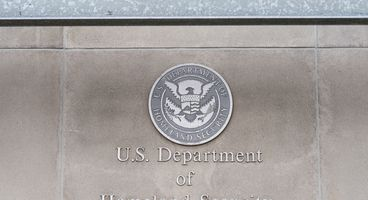 Department of Homeland Security; Private Sector, the Key to Success - Cyber security news