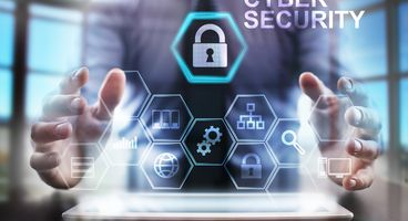 UK: Do State Institutions Have the Resources to Combat Hackers? - Cyber security news