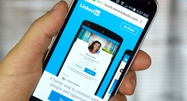 LinkedIn App's Oversharing via Bluetooth Strikes Alarm - Cyber security news