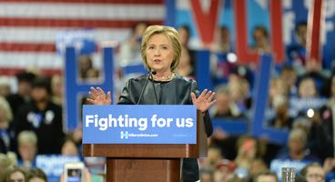 There Will Be a CISO in Every Campaign, Suggests Clinton's Campaign Manager - Cyber security news