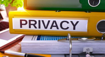 Ashley Madison Breach; Five Unexpected Lessons - Cyber security news