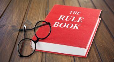 The Rulebook for Cyberwar- 'Tallinn Manual 2.0'  - Cyber security news