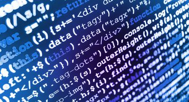Malware Linux Shishiga Using LUA Scripts
