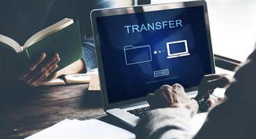 Major Bug Fixed in Secure File Transfer Tool - Cyber security news