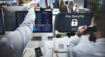 Multi-Layered Security Approach Battles Ransomware - Cyber security news