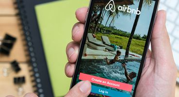 Airbnb user accounts allegedly hacked; previous bookings canceled and new bookings made - Cyber security news