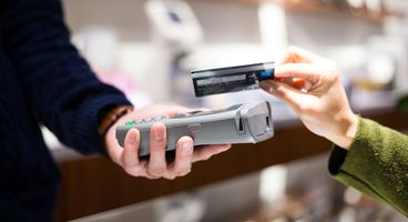 The Buckle Inc. Customers Are the Latest Credit Card Breach Victims - Cyber security news