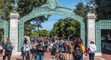 Cyber Training for High Schoolers at UC Berkeley - Cyber security news