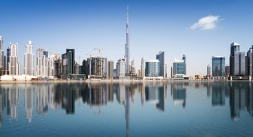 Cyber Risks & Security Must be Top Priority For Firms in Gulf - Cyber security news
