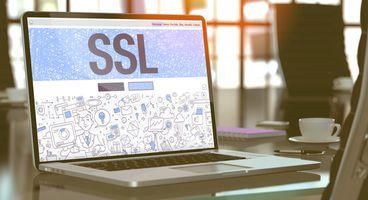 OpenSSL Handshake Renegotiation Vulnerable - Can Trigger Denial of Service