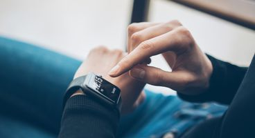 Wearables are Finding Themselves Increasingly Going to Work - Cyber security news
