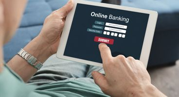 Consumers Have Faith in Biometrics for Mobile Banking and Payments
