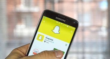 Indian Hackers Leak Database of 1.7M Snapchat Users in Retaliation - Cyber security news