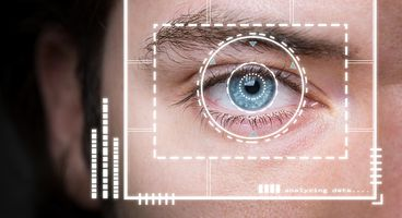 Governments Adoption of Biometrics may Become Risk to Personal Cyber Security - Cyber security news