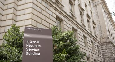 IRS Warns of New Surge of Cyber Attacks - Cyber security news