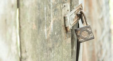 New Decryptor to Unlock CryptXXX v3 Files - Cyber security news
