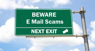 Business Email Compromise Grows Wild as Companies of All Sizes Fall Victim to Spoofed Emails - Cyber security news