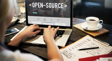 Open Source Flaws Strike a Rising Threat to All Businesses - Cyber security news