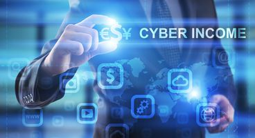 Community Banks Focus on Cyber Security - Cyber security news