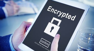 'Rational Debate' on Encryption Called by National Electronic Intelligence Exec. - Cyber security news