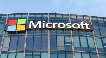 Microsoft Says No More Security Bulletins after January 2017 - Cyber security news
