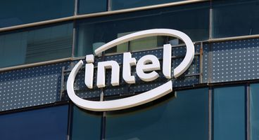 Intel's New Chips Have Enterprise Appeal with Security, Performance - Cyber security news