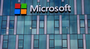 Hackers Break Microsoft Secure Boot- Encryption Backdoors Breachable - Cyber security news