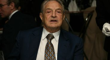 Soros Groups Hacked Thousands of Files Released - Cyber security news