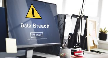 Bradley Foundation Breached, 56245 Files Dumped Online - Cyber security news